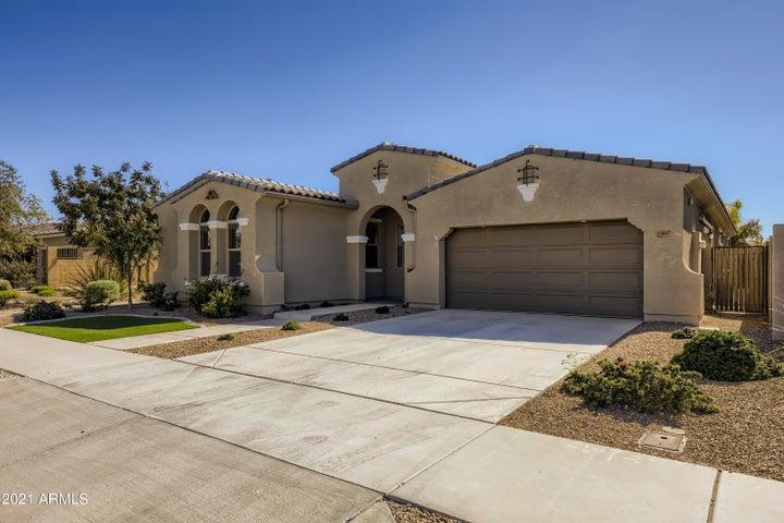 22497 E DUNCAN Street, Queen Creek, AZ 85142