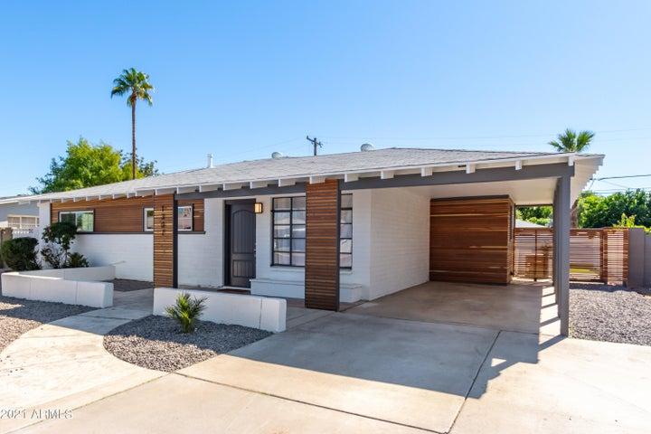 1307 W COOLIDGE Street, Phoenix, AZ 85013