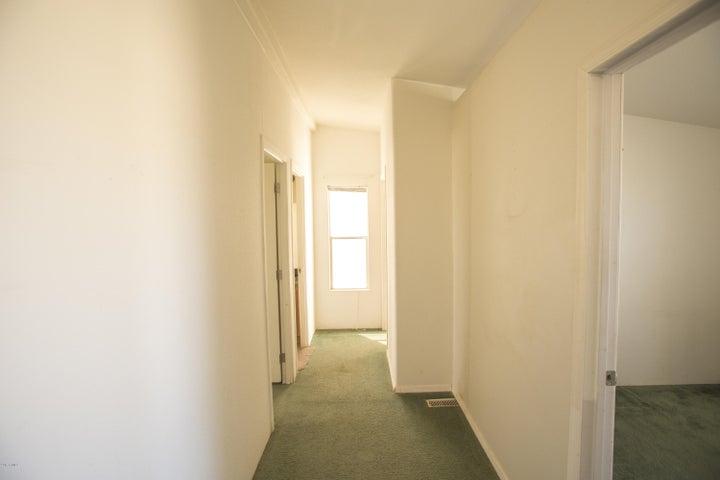 38110 W Latham Street