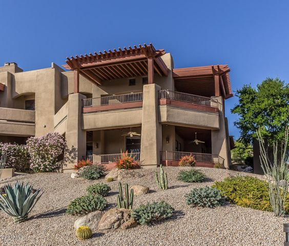 13013 N PANORAMA Drive 124, Fountain Hills, AZ 85268