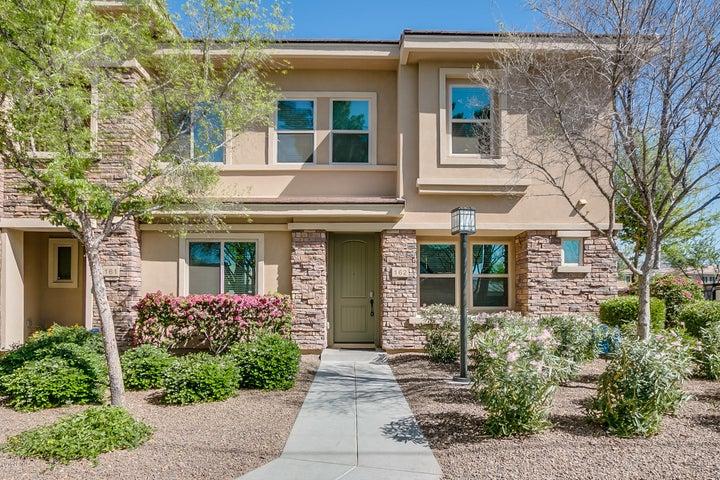 5550 N 16TH Street 162, Phoenix, AZ 85016