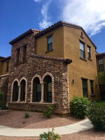 20750 N 87TH Street 1050, Scottsdale, AZ 85255