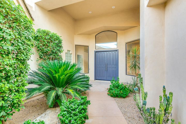 7425 E GAINEY RANCH Road 3, Scottsdale, AZ 85258