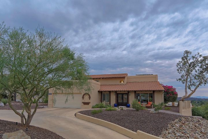 15034 N 12TH Street, Phoenix, AZ 85022