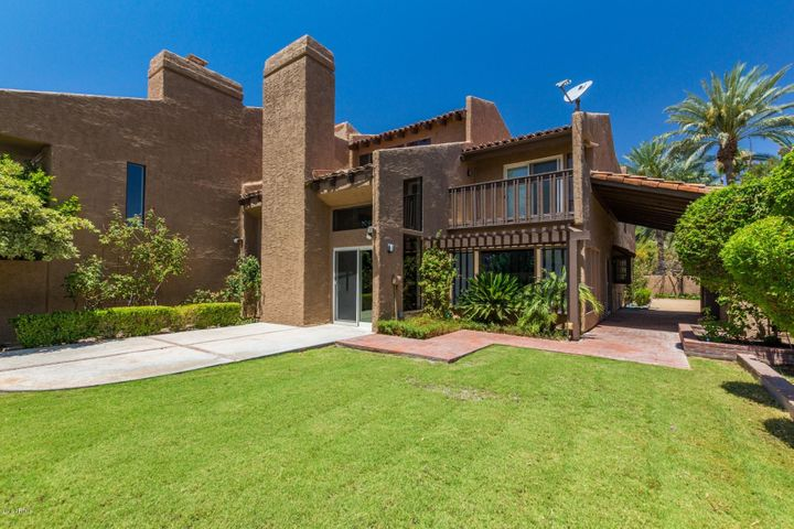 4434 E CAMELBACK Road 141, Phoenix, AZ 85018
