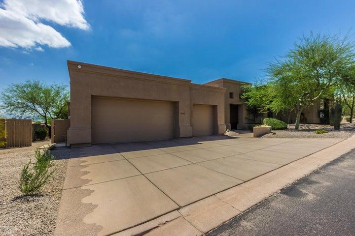 14243 N 27TH Place, Phoenix, AZ 85032