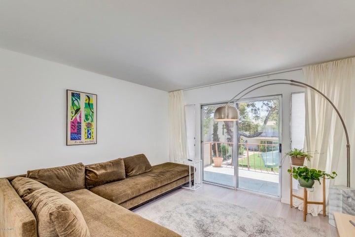 520 W CLARENDON Avenue FA2, Phoenix, AZ 85013