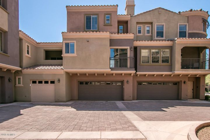 3935 E Rough Rider Road 1167, Phoenix, AZ 85050