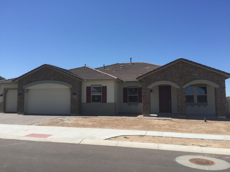 8612 S 16TH Drive, Phoenix, AZ 85041