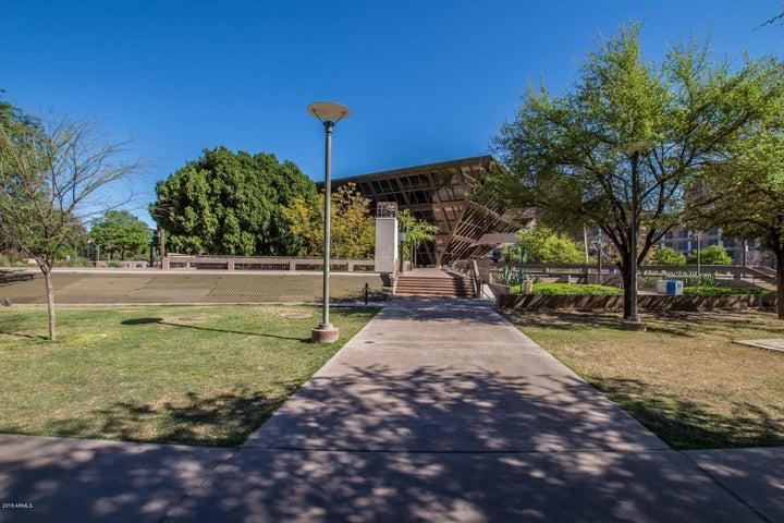 21 E 6TH Street 308, Tempe, AZ 85281