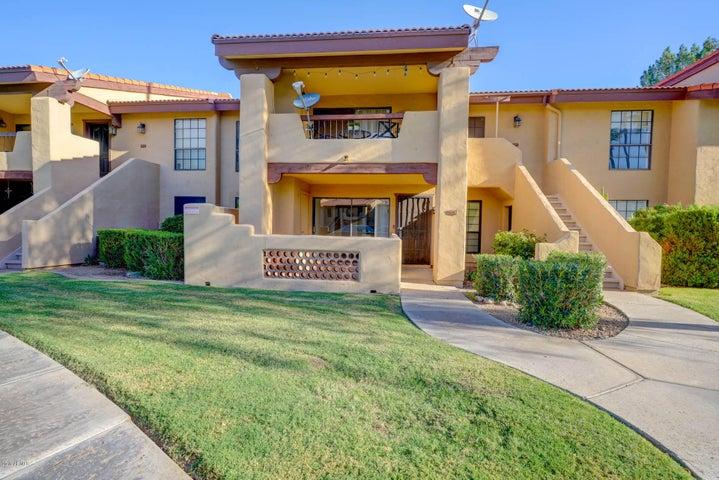 1351 N PLEASANT Drive 1177, Chandler, AZ 85225