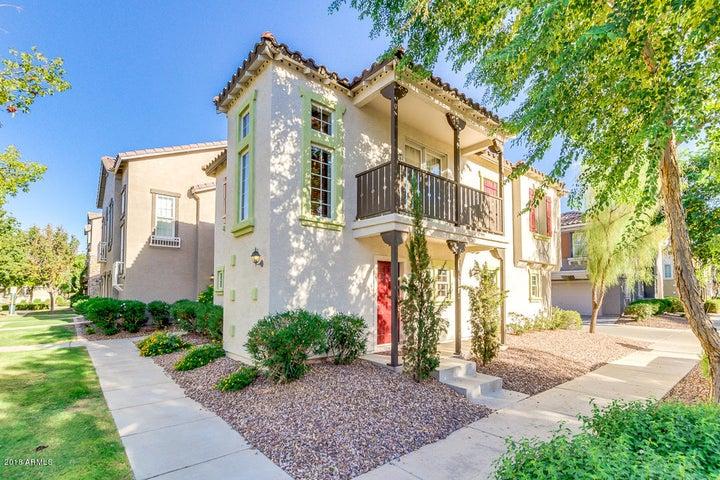 5721 S 21ST Terrace, Phoenix, AZ 85040