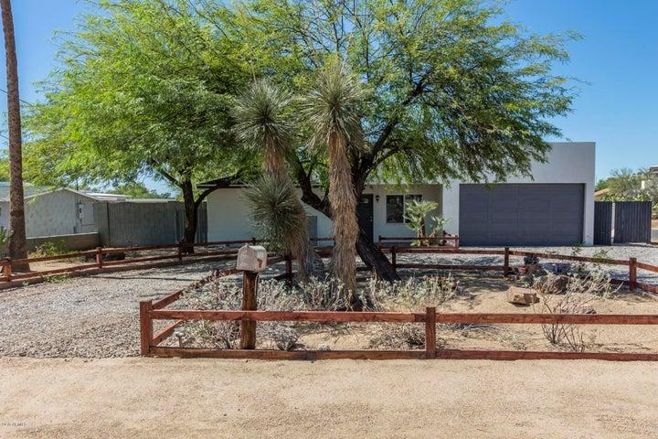 8146 N 16TH Street, Phoenix, AZ 85020