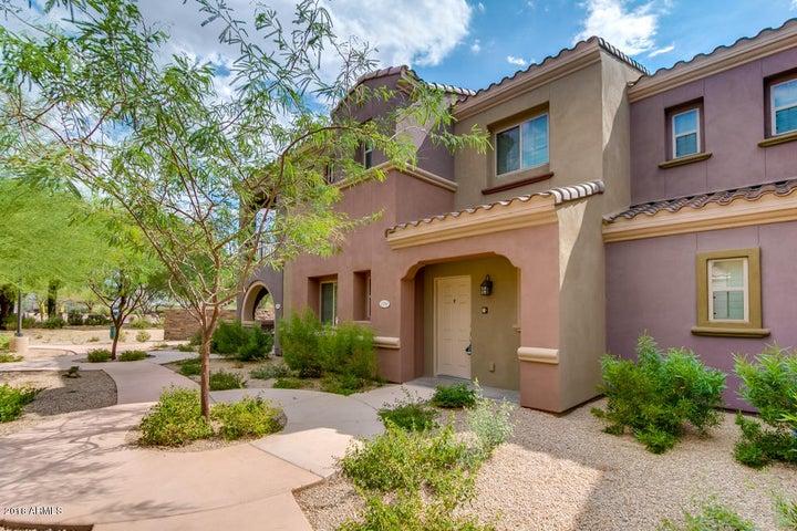 3935 E ROUGH RIDER Road 1291, Phoenix, AZ 85050