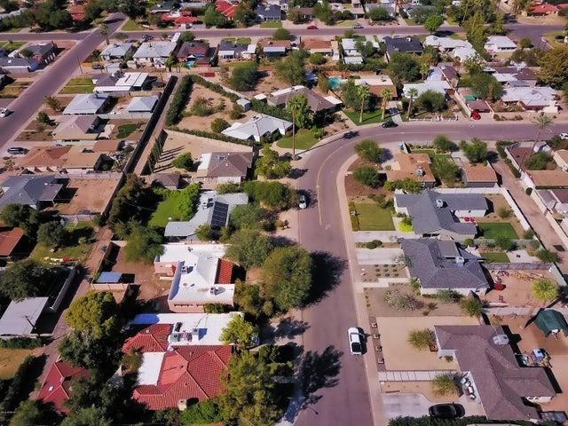 3008 N 16TH Drive, Phoenix, AZ 85015