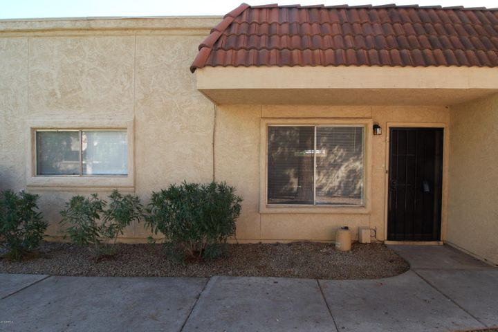 17228 N 16TH Drive 8, Phoenix, AZ 85023
