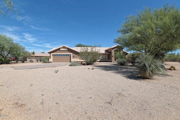 38029 N CENTRAL Avenue, Phoenix, AZ 85086