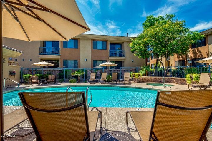 6900 E PRINCESS Drive 2209, Phoenix, AZ 85054