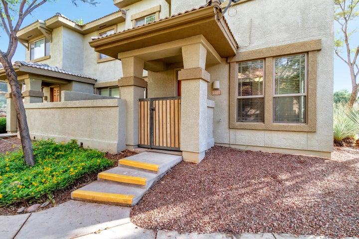 1225 N 36TH Street 1101, Phoenix, AZ 85008