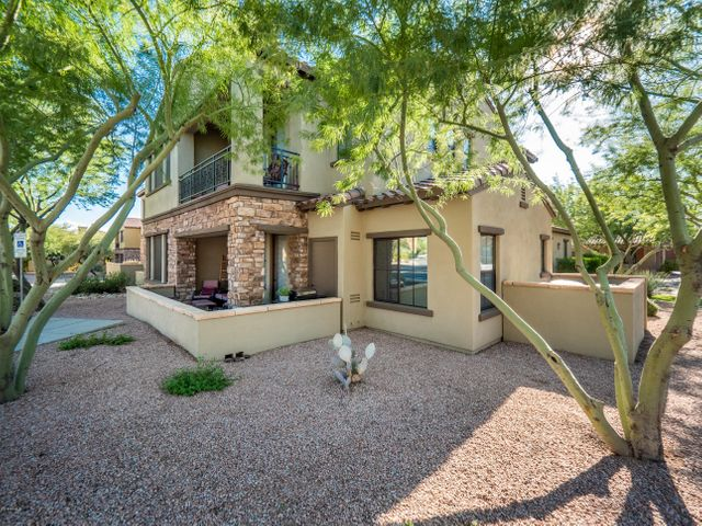 20750 N 87th Street 1054, Scottsdale, AZ 85255
