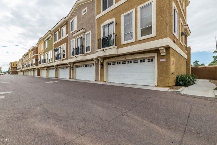 2450 W GLENROSA Avenue W 36, Phoenix, AZ 85015