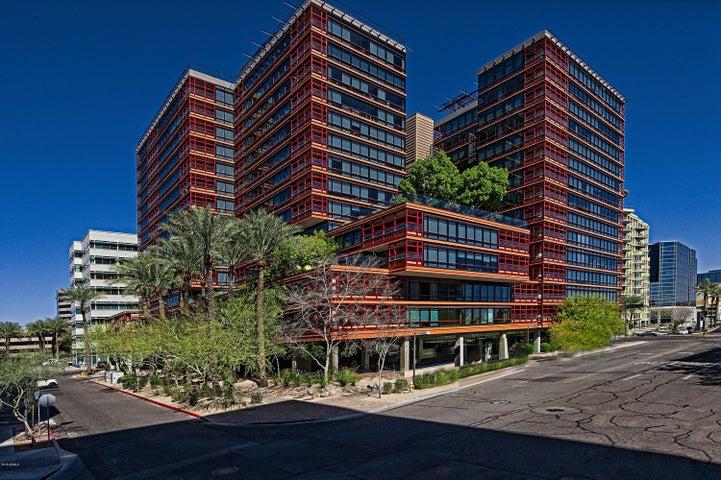 4808 N 24TH Street 808, Phoenix, AZ 85016
