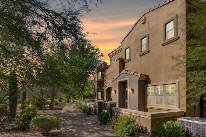 3935 E ROUGH RIDER Road 1233, Phoenix, AZ 85050