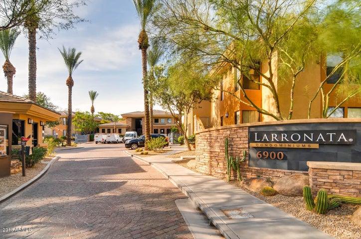 6900 E PRINCESS Drive 1134, Phoenix, AZ 85054