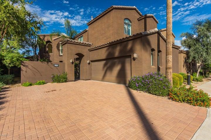 7822 N 16TH Drive, Phoenix, AZ 85021