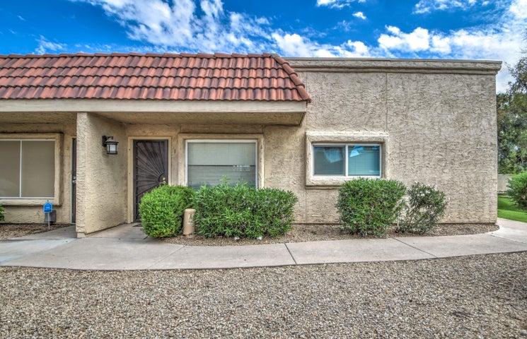 17241 N 16TH Drive 1, Phoenix, AZ 85023