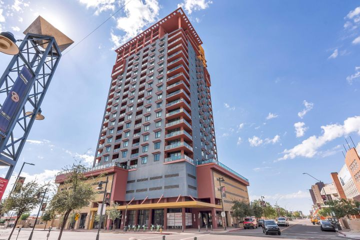 310 S 4TH Street 1102, Phoenix, AZ 85004