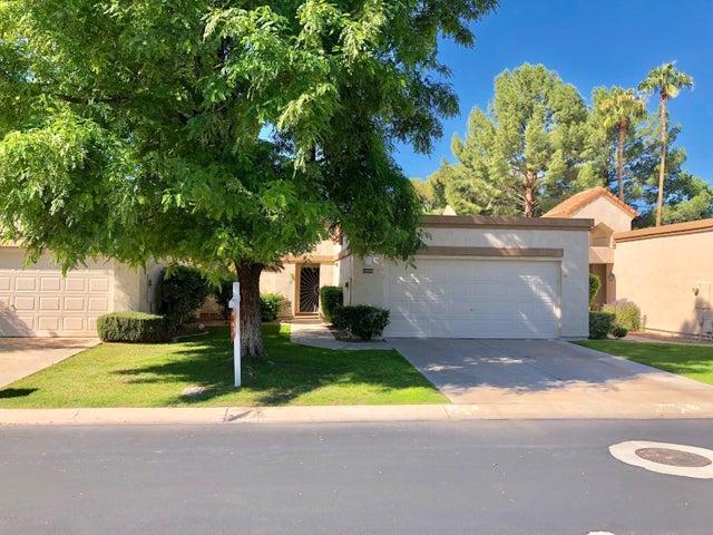 19008 N 91ST Lane, Peoria, AZ 85382