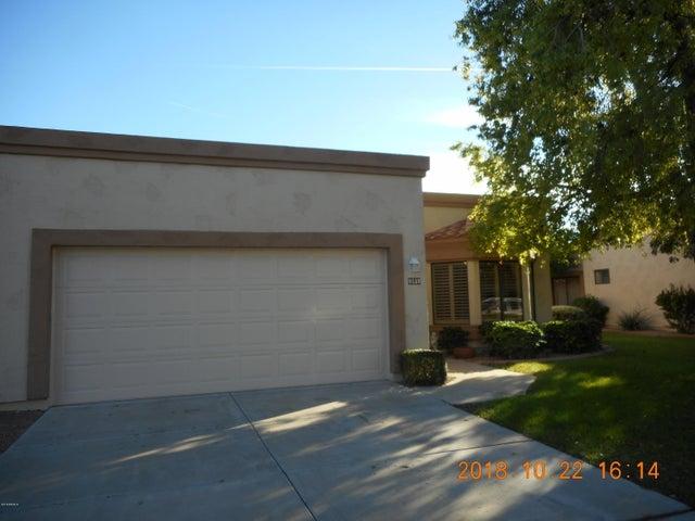 9119 W KIMBERLY Way, Peoria, AZ 85382