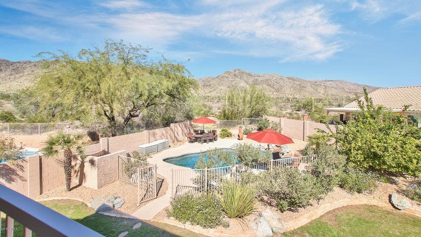 15223 S 16TH Avenue, Phoenix, AZ 85045