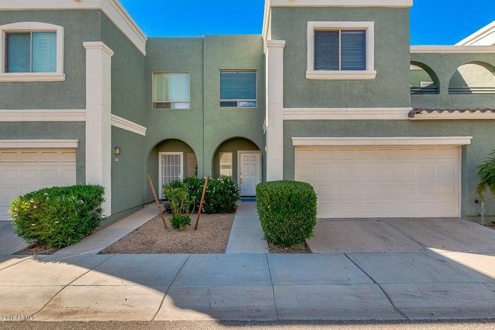 5222 N 16TH Court, Phoenix, AZ 85015