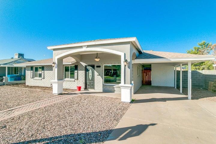 2146 W CLARENDON Avenue, Phoenix, AZ 85015
