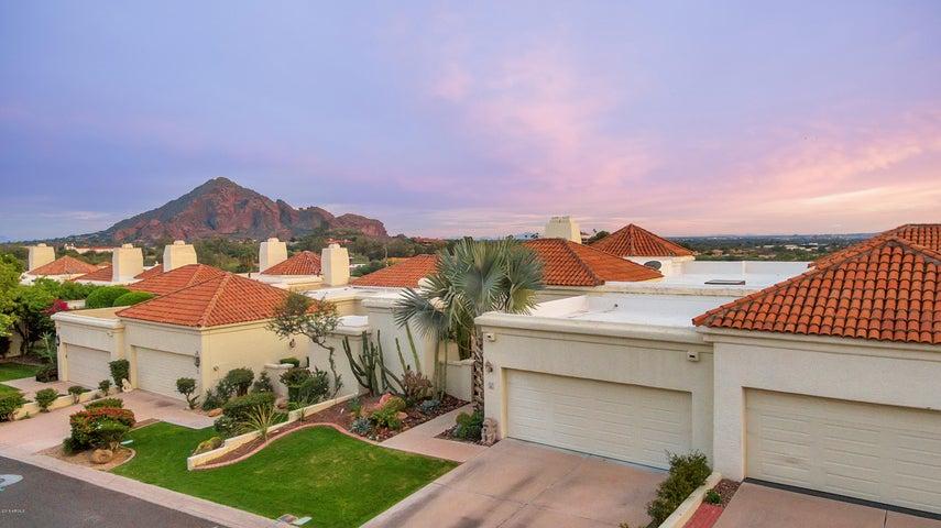 3800 E LINCOLN Drive 25, Phoenix, AZ 85018