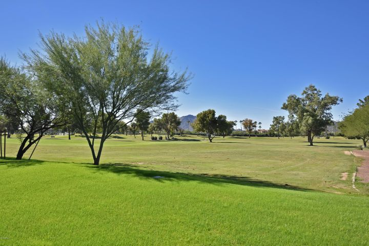 7422 N Tombstone Road, Scottsdale, AZ 85258