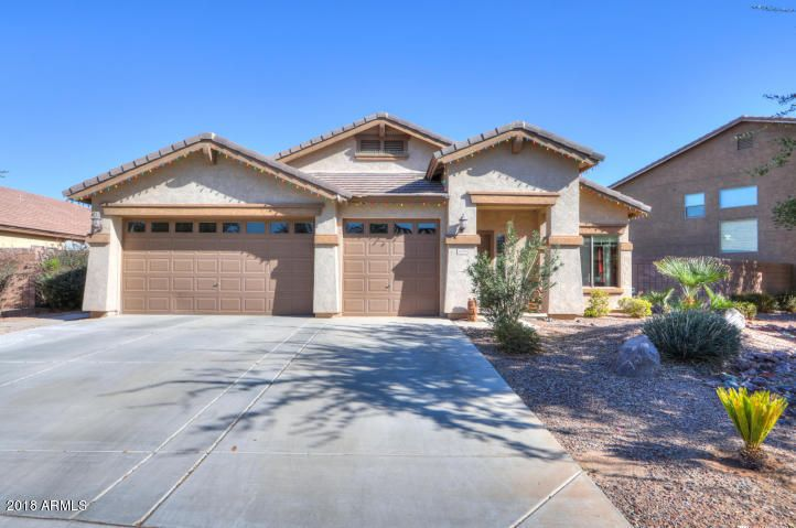 homes for sale with private pool maricopa az phoenix az real rh sweephoenixazhomes com homes for rent in maricopa az with pools homes for rent in maricopa az with private pools