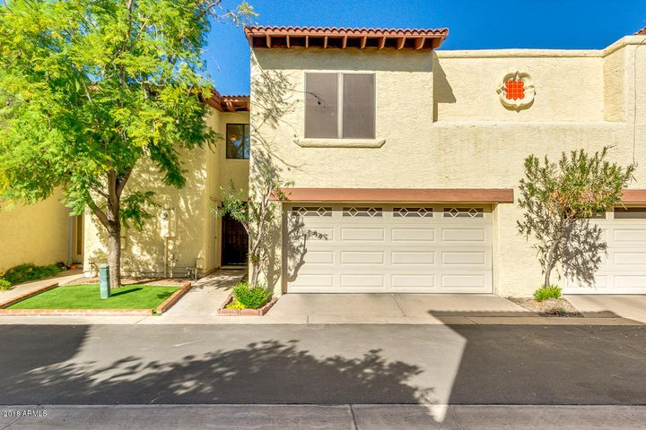 5726 N 10TH Street 5, Phoenix, AZ 85014