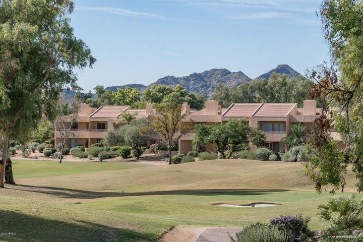 7710 E GAINEY RANCH Road 225, Scottsdale, AZ 85258