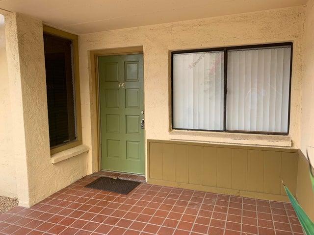 3030 E Clarendon Avenue 14, Phoenix, AZ 85018
