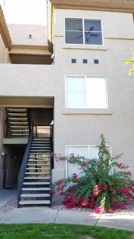 3236 E CHANDLER Boulevard 3075, Phoenix, AZ 85048