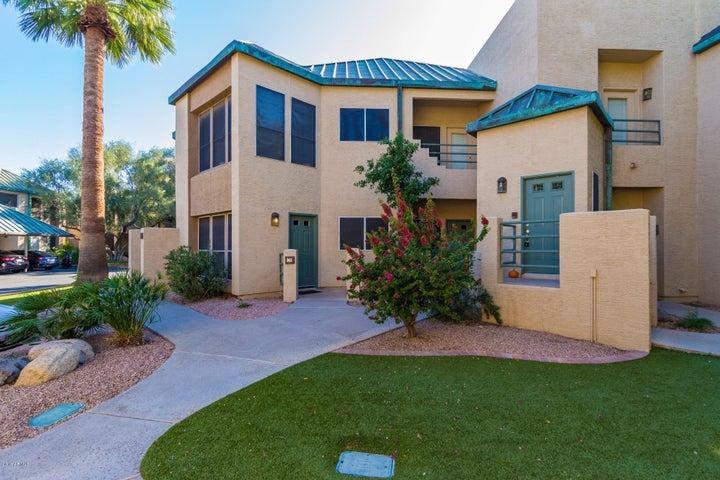 101 N 7TH Street 161, Phoenix, AZ 85034