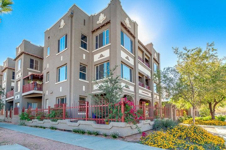 387 N 2ND Avenue A1, Phoenix, AZ 85003