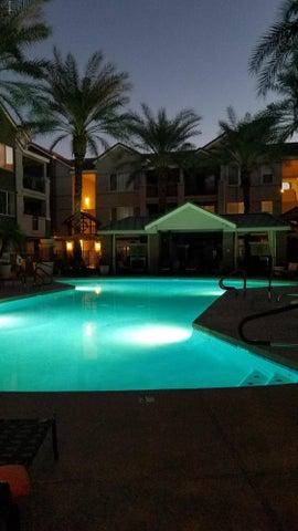 909 E CAMELBACK Road 3001, Phoenix, AZ 85014