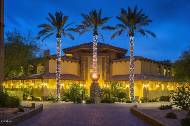 5450 E DEER VALLEY Drive 1189, Phoenix, AZ 85054