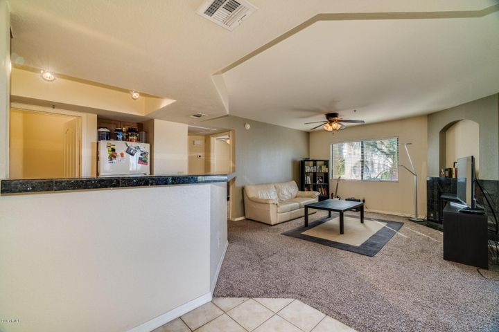 5104 N 32ND Street 346, Phoenix, AZ 85018