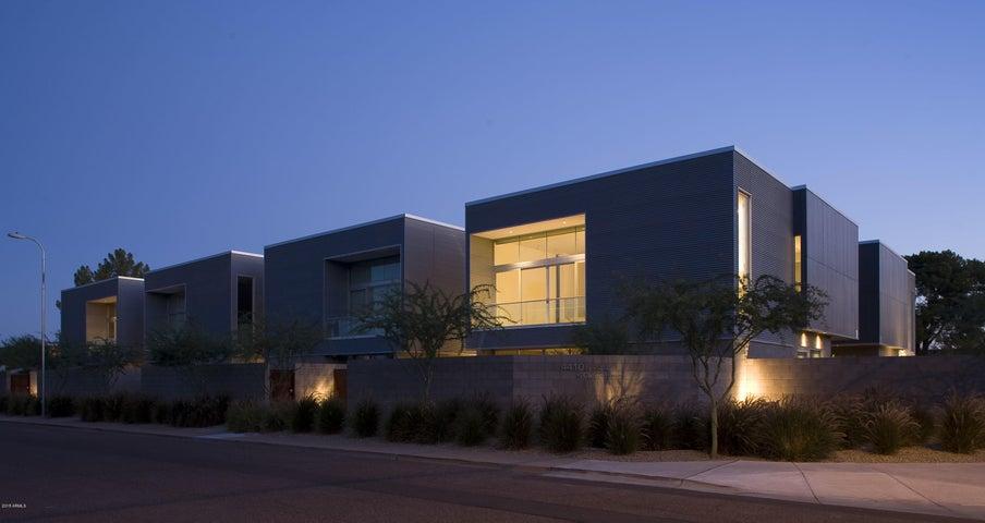 4410 N 27TH Street 7, Phoenix, AZ 85016