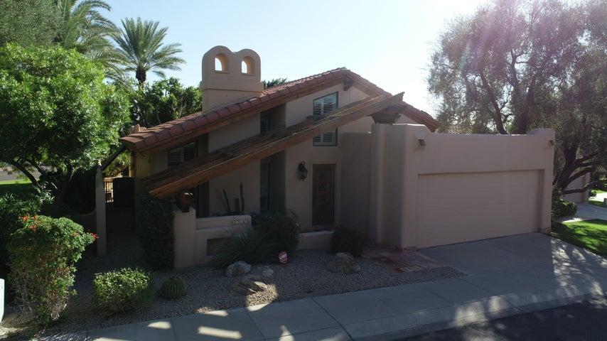 6237 N 29TH Place, Phoenix, AZ 85016